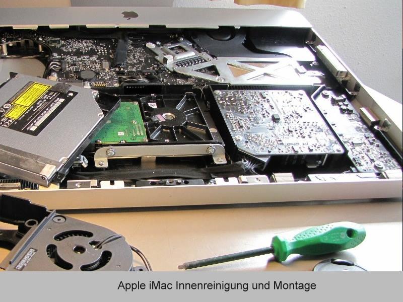mac macbook macbook ssd festplatten umbau in dortmund. Black Bedroom Furniture Sets. Home Design Ideas